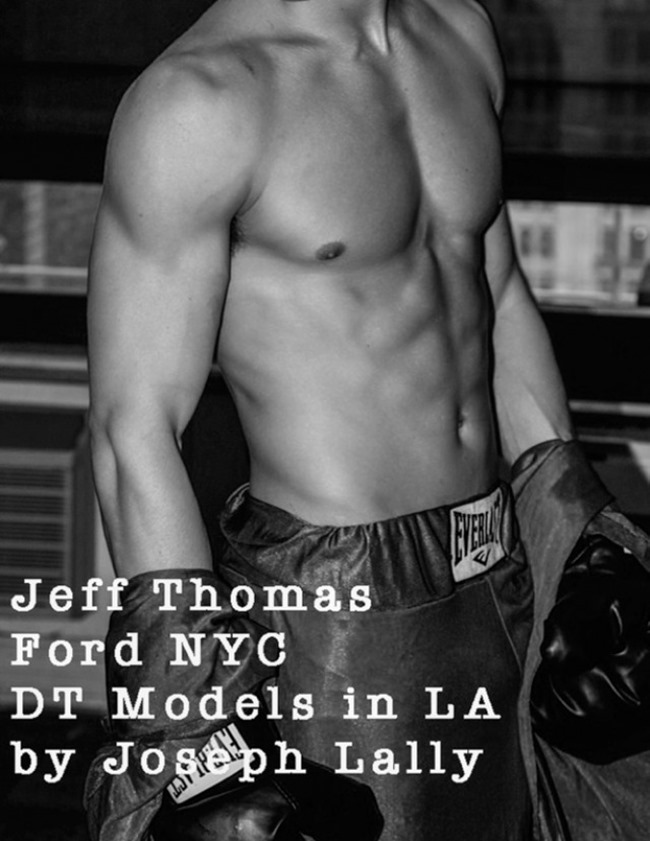 SHOWSTUDIO Jeff Thomas in Male Muses by Joseph Lally. Fall 2014, www.imageamplified.com, Image Amplified (1)
