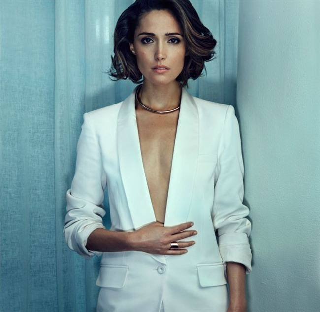 THE EDIT Rose Byrne in Burning Bright by Chris Colls. Kate Young, December 2014, www.imageamplified.com, Image amplified (7)