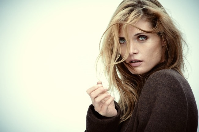 CAMPAIGN Malgosia Bela for Skp Winter 2014 by Matthew Brookes. Spela Lenarcic, www.imageamplified.com, Image Amplified (2)