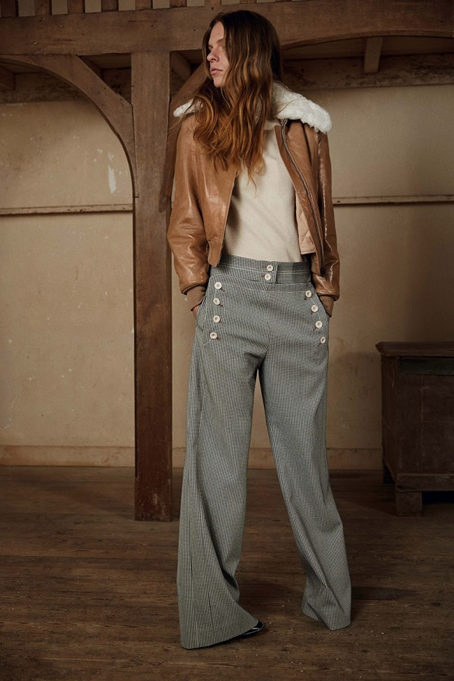 COLLECTION Chloe Pre-Fall 2015. www.imageamplified.com, Image Amplified (3)