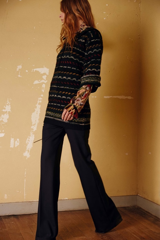 COLLECTION Chloe Pre-Fall 2015. www.imageamplified.com, Image Amplified (19)
