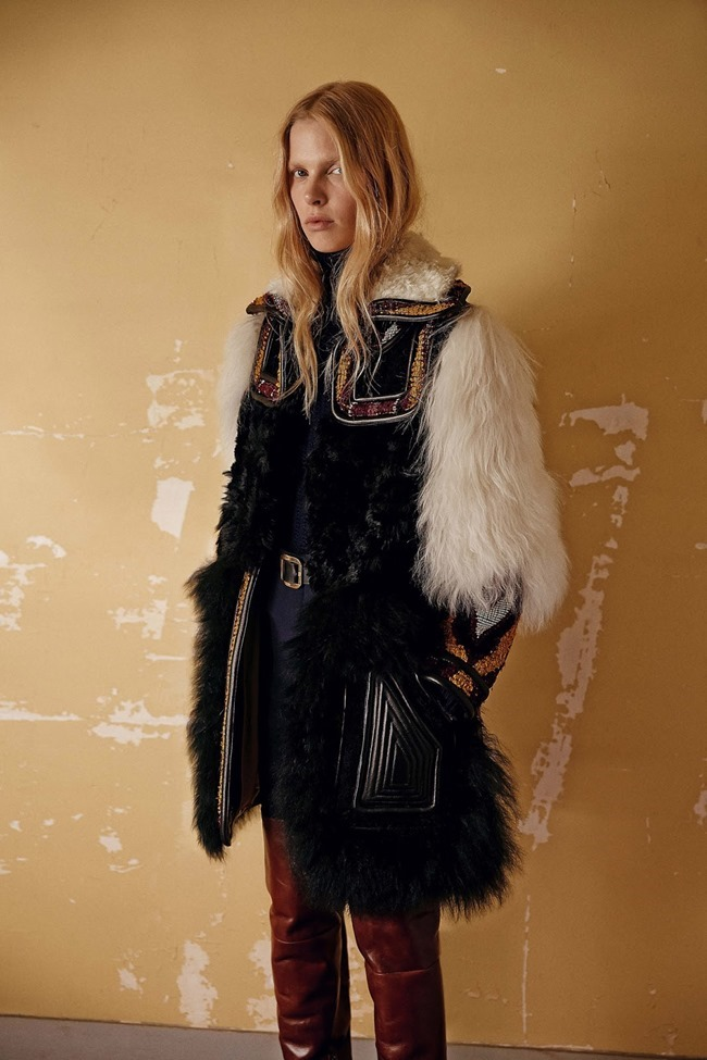 COLLECTION Chloe Pre-Fall 2015. www.imageamplified.com, Image Amplified (21)