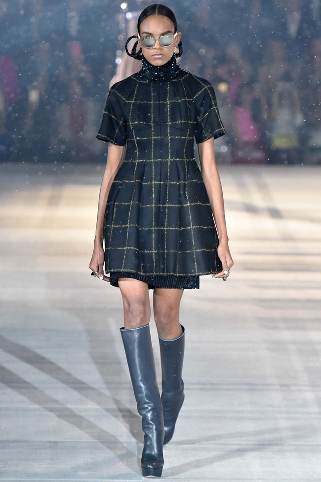 COLLECTION Christian Dior Pre-Fall 2015. www.imageamplified.com, Image Amplified (14)