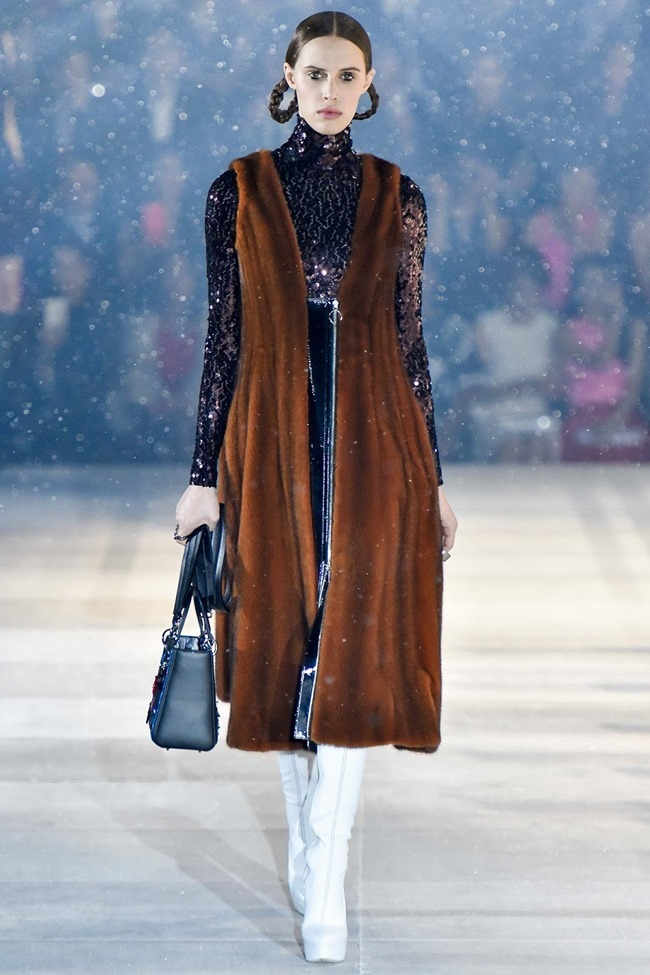 COLLECTION Christian Dior Pre-Fall 2015. www.imageamplified.com, Image Amplified (16)