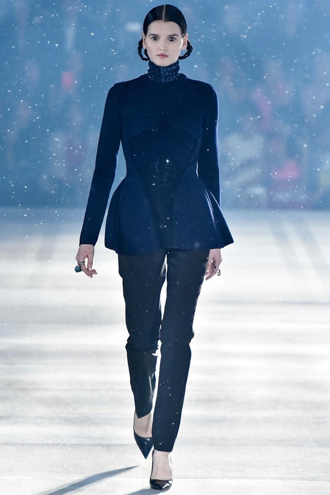 COLLECTION Christian Dior Pre-Fall 2015. www.imageamplified.com, Image Amplified (19)