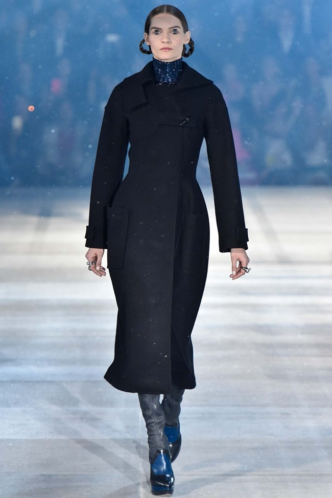 COLLECTION Christian Dior Pre-Fall 2015. www.imageamplified.com, Image Amplified (20)