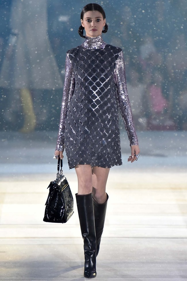 COLLECTION Christian Dior Pre-Fall 2015. www.imageamplified.com, Image Amplified (35)