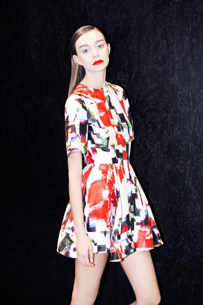 LOOKBOOK Ksenia Schnaider Spring 2015. www.imageamplified.com, Image Amplified (16)