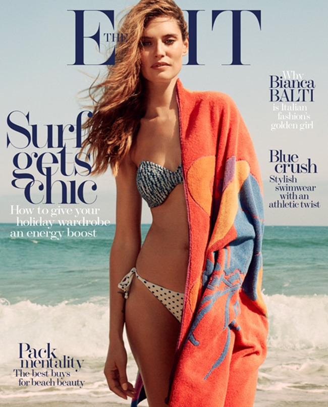 THE EDIT Bianca Balti by Hilary Walsh. Maya Zepinic, December 2014, www.imageamplified.com, Image Amplified (8)