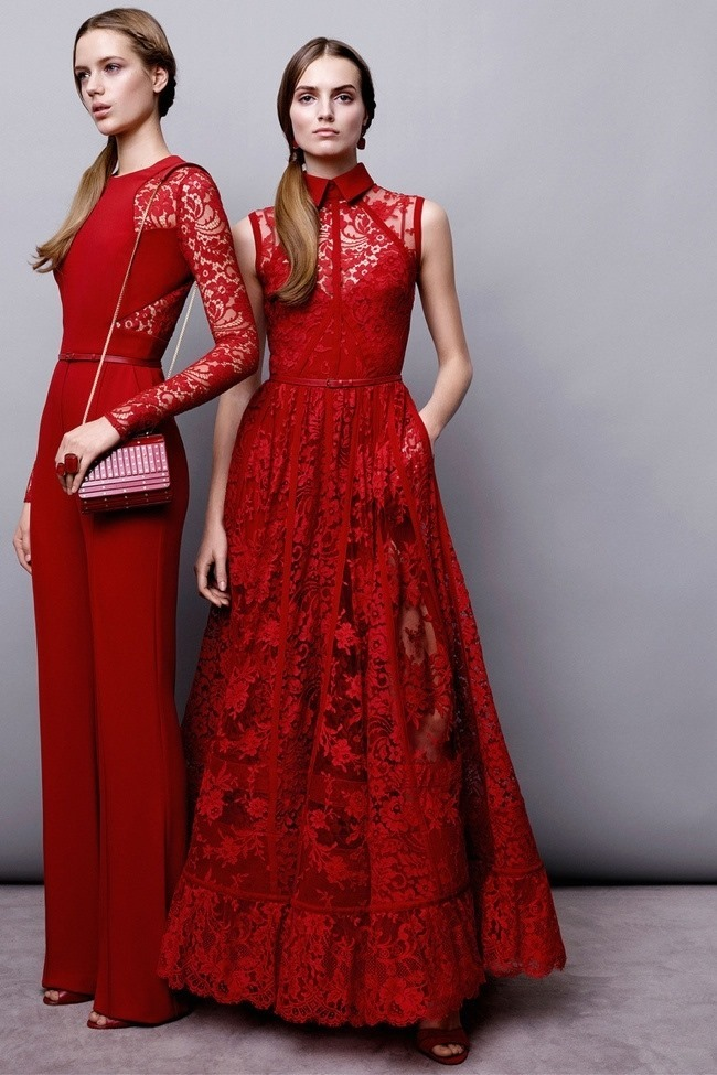 COLLECTION Agne Konciute for Elie Saab Pre-Fall 2015. www.imageamplified.com, Image Amplified (18)