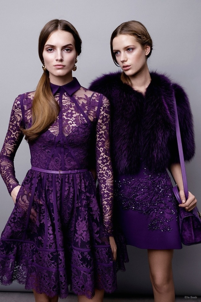 COLLECTION Agne Konciute for Elie Saab Pre-Fall 2015. www.imageamplified.com, Image Amplified (8)