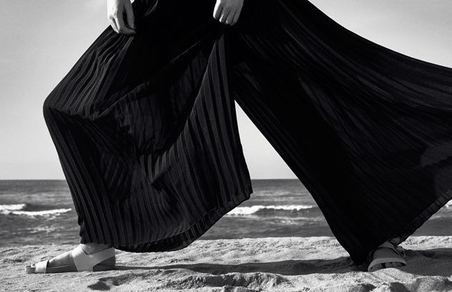 D MAGAZINE Linn Arvidsson by marcus Ohlsson. Laura Bianchi, Fall 2014, www.imageamplified.com, Image Amplified (5)