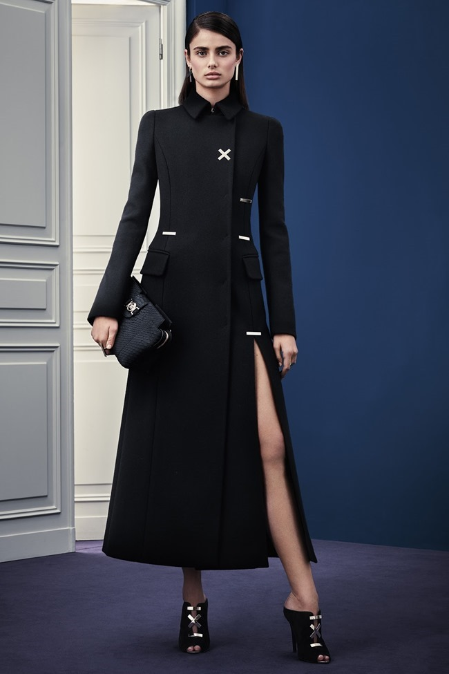 COLLECTION Versace Pre-Fall 2015. www.imageamplified.com, Image Amplified (25)