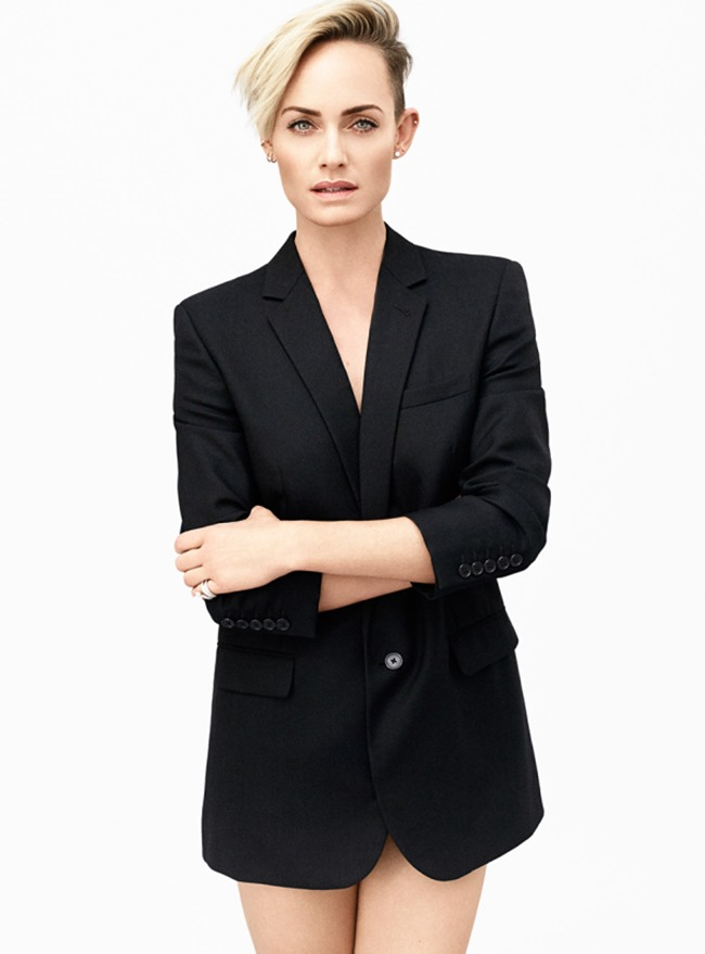 EDITORIALIST MAGAZINE Amber Valletta by Derek Kettela. Michaela Dosamantes, Holiday 2014, www.imageamplified.com, image Amplified (4)