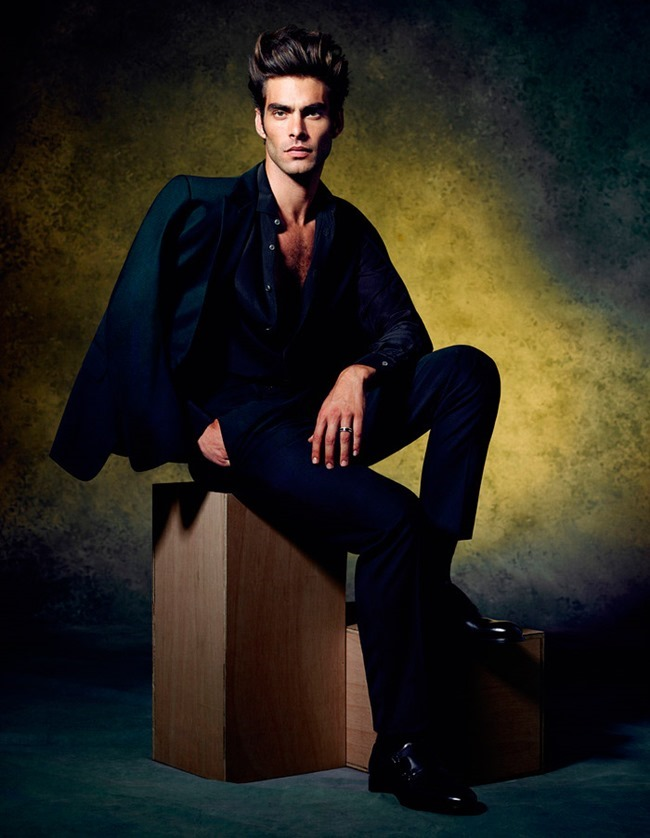 HOW TO SPEND IT Jon Kortajarena by Damian Foxe. December 2014, www.imageamplified.com, Image Amplified (6)