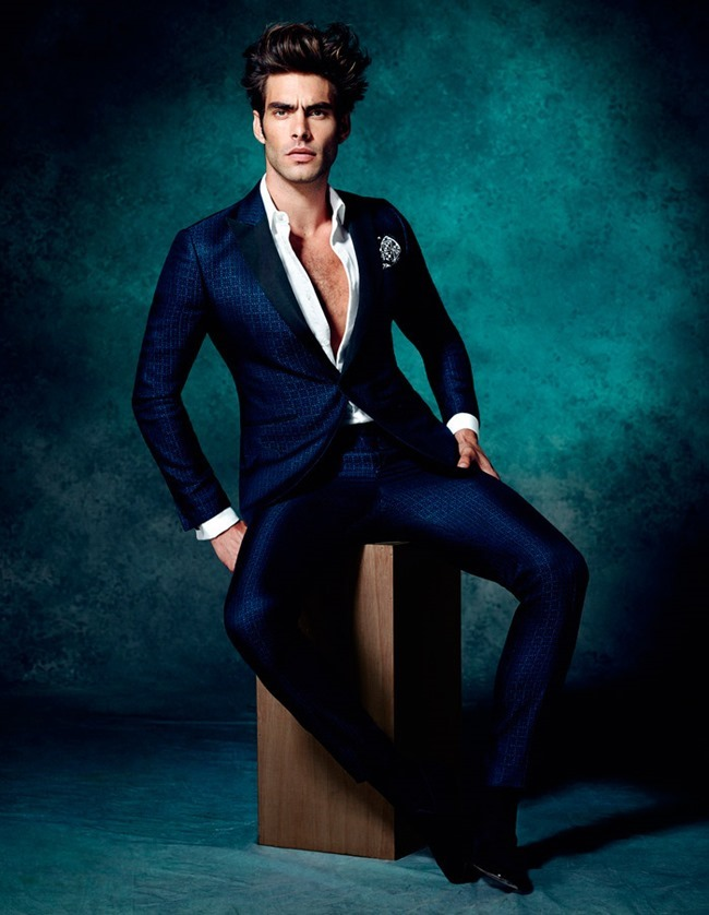 HOW TO SPEND IT Jon Kortajarena by Damian Foxe. December 2014, www.imageamplified.com, Image Amplified (4)