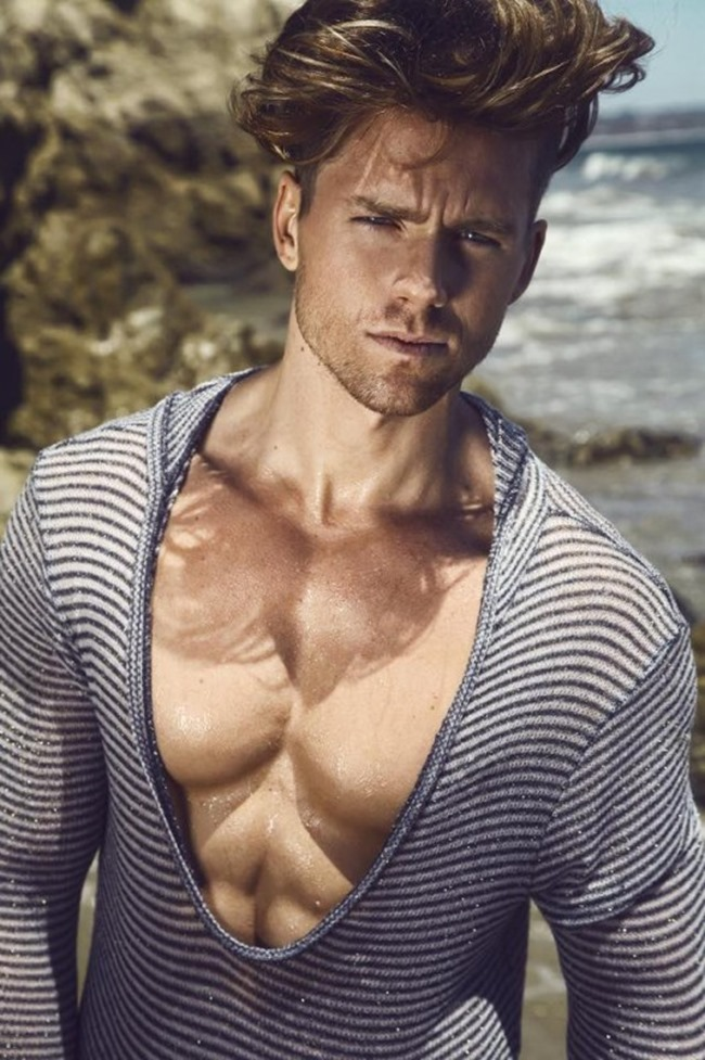 MASCULINE DOSAGE Steven Dehler by Tibor Golob. Fall 2014, www.imageamplified.com, Image Amplified (5)