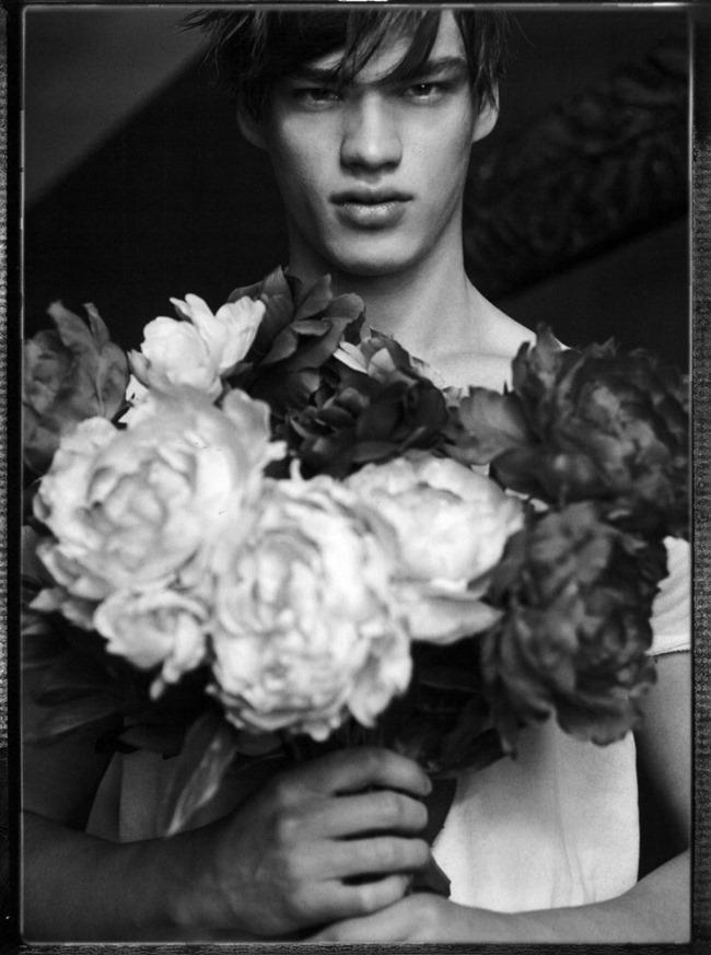 ELLE CZECH Rilip Hrivnak by Robert Vano. Fall 2014, www.imageamplified.com, Image Amplified (4)