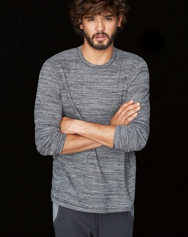 LOOKBOOK Marlon Teixeira for Intimmissimi Winter 2014, www.imageamplified.com, Image Amplified (5)