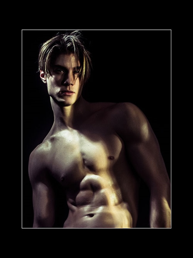 MASCULINE DOSAGE Dorian Reeves by Martin Brown. www.imageamplified.com, Image Amplified (6)