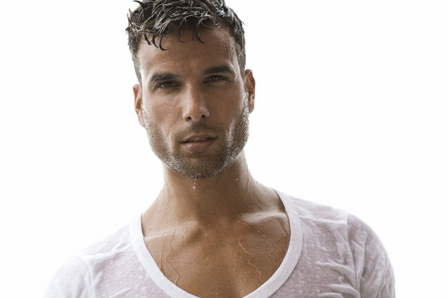 MASCULINE DOSAGE James Guardino by Rick Day. Fall 2014, www.imageamplified.com, Image Amplified (2)