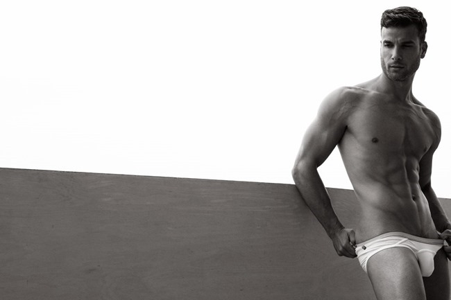MASCULINE DOSAGE James Guardino by Rick Day. Fall 2014, www.imageamplified.com, Image Amplified (5)