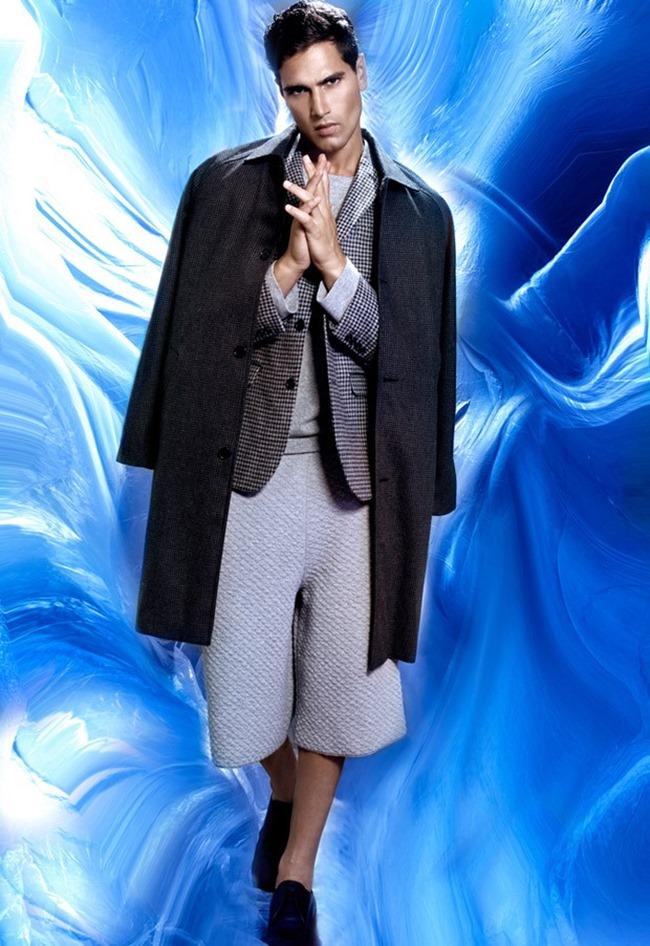 DAVID MAGAZINE Fabio Mancini by Simon Minardi. Ramona Tabita, www.imageamplified.com, Image Amplified (8)