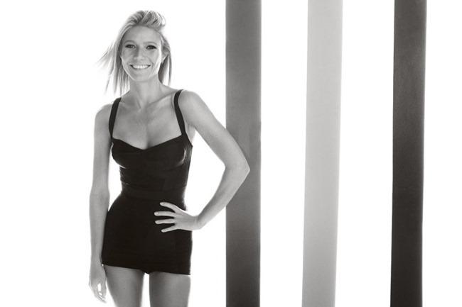 HARPER'S BAZAAR UK Gwyneth Paltrow by Alexi Lubomirski. February 2015, www.imageamplified.com, Image Amplified (3)