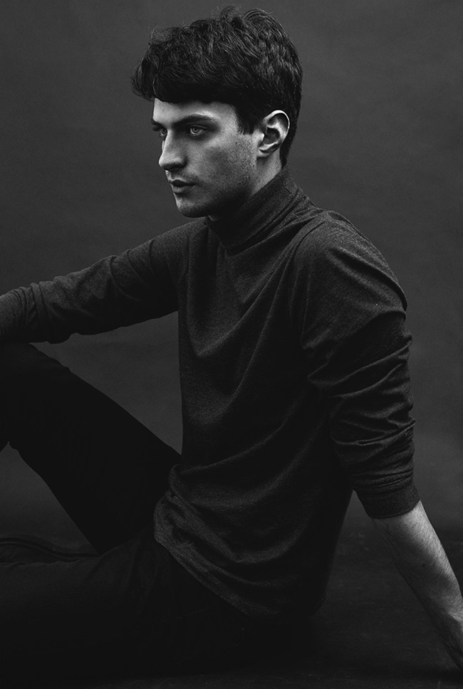 GQ CHINA Matthew Bell by Erion Hegel Kross. Spring 2015, www.imageamplified.com, Image Amplified (9)