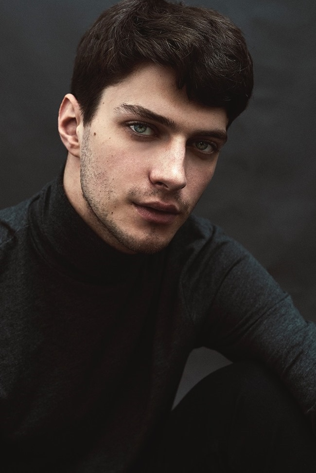 GQ CHINA Matthew Bell by Erion Hegel Kross. Spring 2015, www.imageamplified.com, Image Amplified (6)
