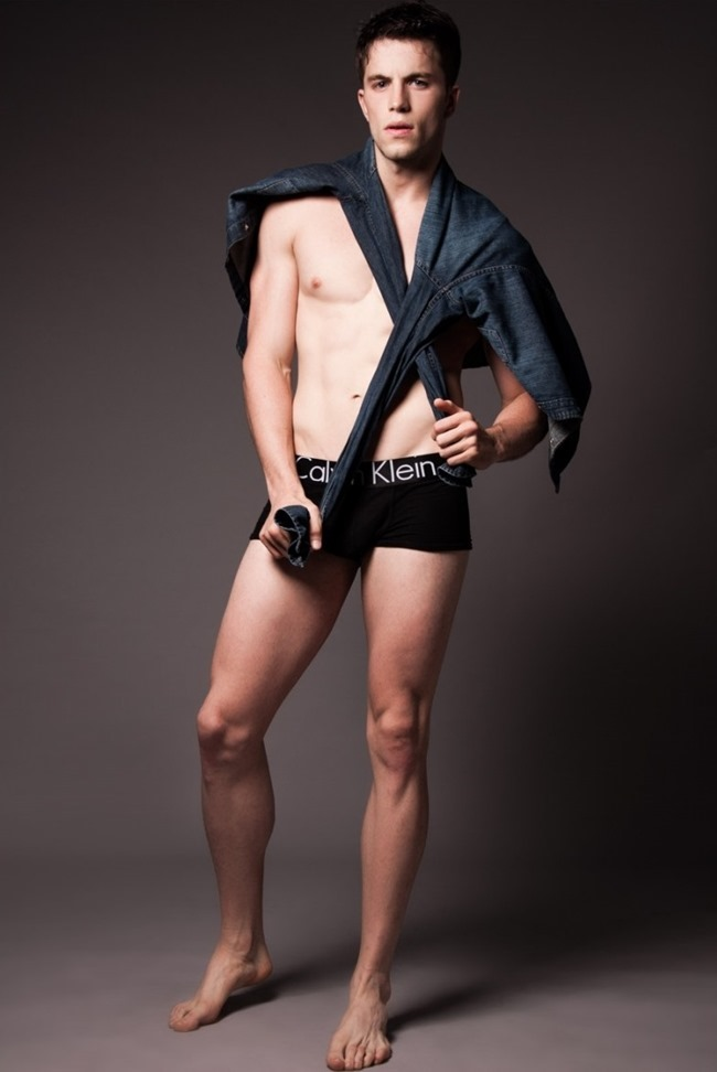MASCULINE DOSAGE Fede Espejo by Nico Quinteros. Spring 2015, www.imageamplified.com, Image Amplified (6)
