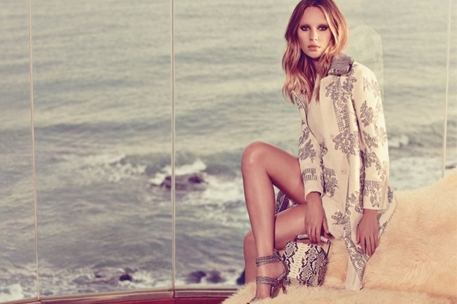 CAMPAIGN Dylan Penn for Ermanno Scervino by Francesco Carrozzini. www.imageamplified.com, Image Amplified (4)