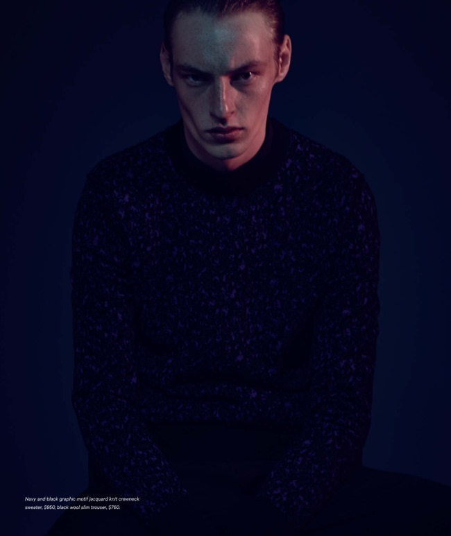 ESSENTIAL HOMME Roberto Sipos by A.P. Kim. Terry Lu, January 2015, www.imageamplified.com, Image Amplified (9)