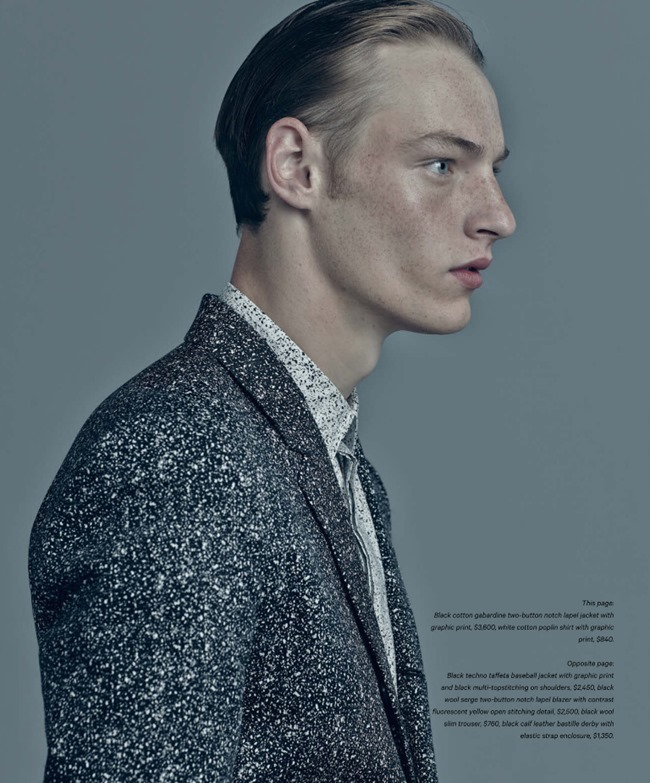 ESSENTIAL HOMME Roberto Sipos by A.P. Kim. Terry Lu, January 2015, www.imageamplified.com, Image Amplified (2)