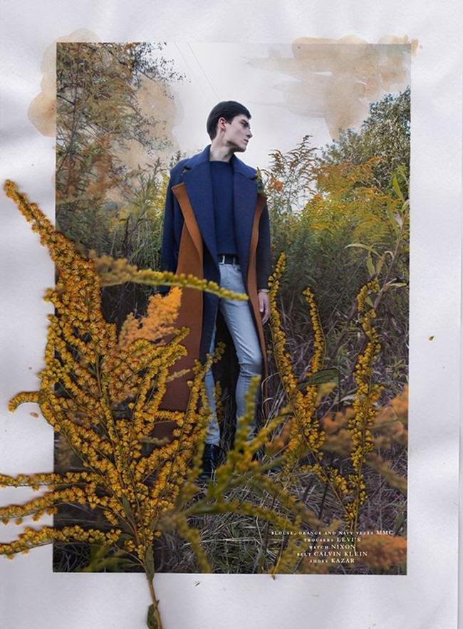 DORIAN MAGAZINE Wojtek Czak by Marcin Ziolko. Spring 2015, www.imageamplified.com, Image Amplified (6)