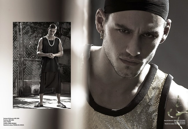 RISBEL MAGAZINE Marlon Ontanon by Brent Chua. Fredo Montes, Fall 2014, www.imageamplified.com, Image Amplified (6)