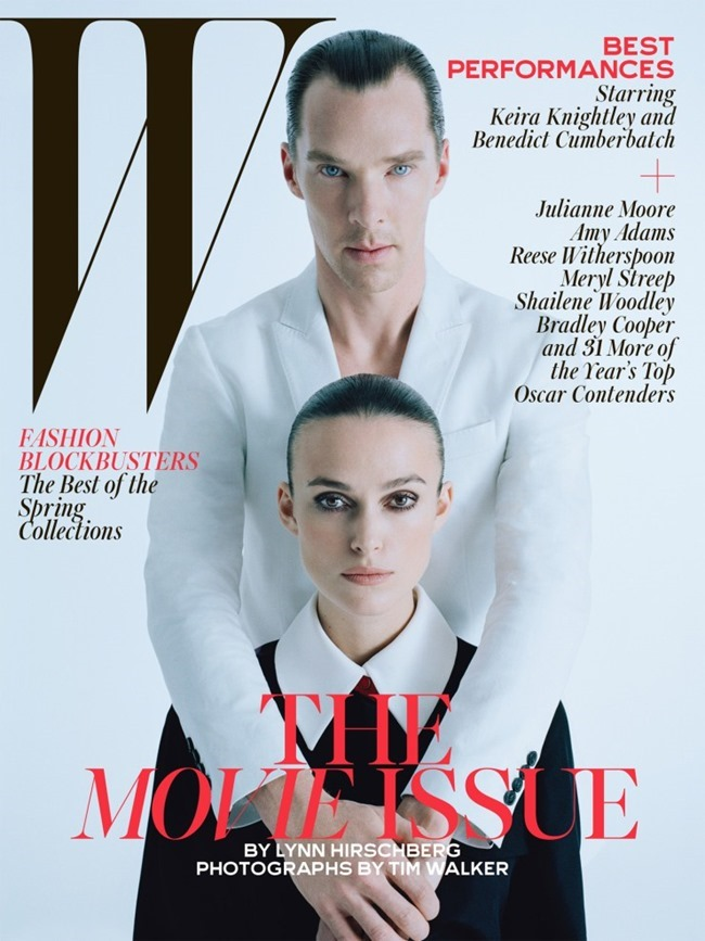 PREVIEW The Movie Issue by Tim Walker. Jacob K, February 2015, www.imageamplified.com, Image Amplified (7)