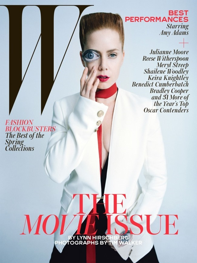 PREVIEW The Movie Issue by Tim Walker. Jacob K, February 2015, www.imageamplified.com, Image Amplified (2)