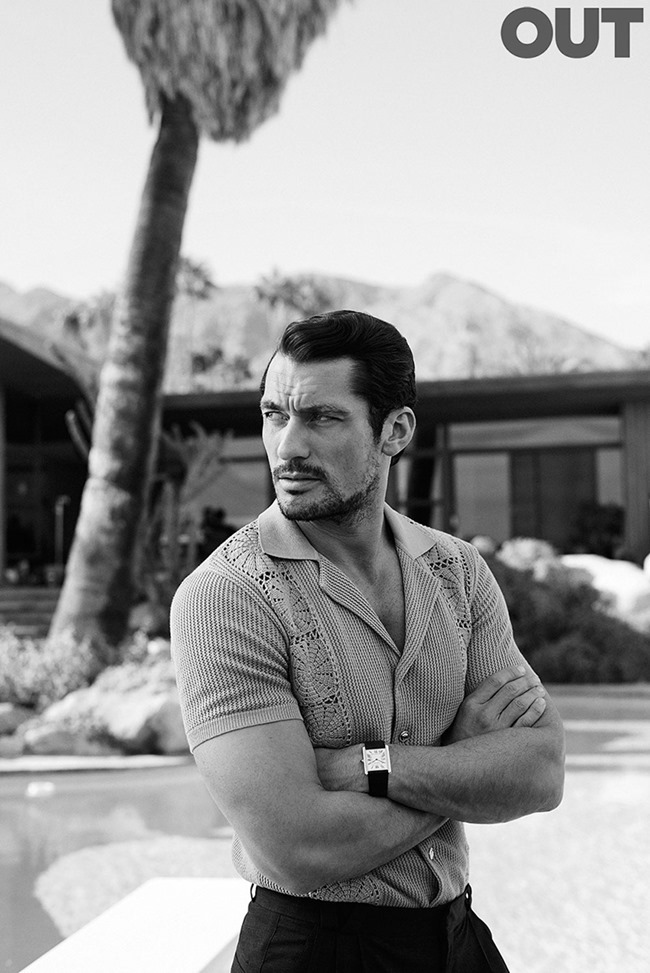 OUT MAGAZINE David Gandy by Blair Getz Mezibov. Grant Woolhead, February 2015, www.imageamplified.com, Image Amplified (9)