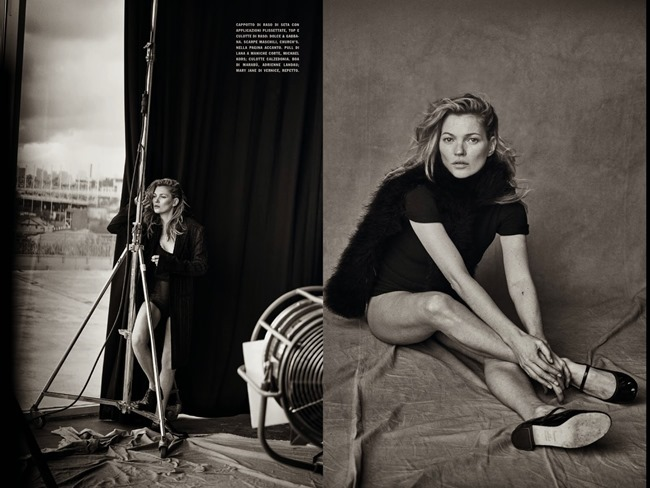VOGUE ITALIA Kate Moss by Peter Lindbergh. Clare Richardson. January 2015, www.imageamplified.com, Image Amplified (8)