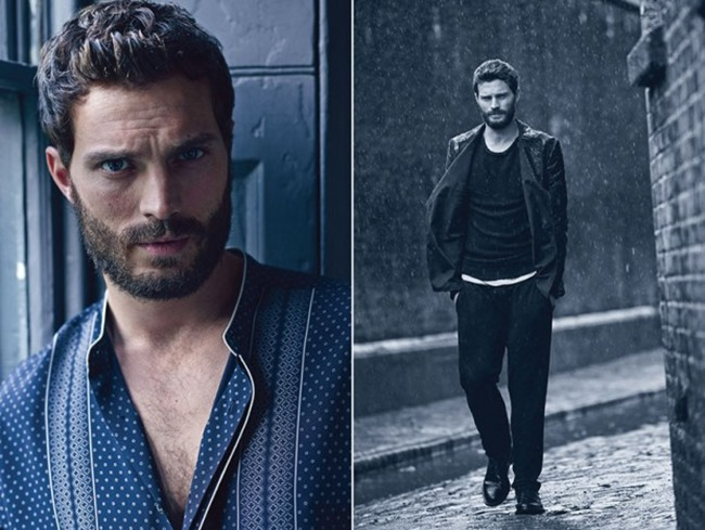 DETAILS MAGAZINE Jamie Dornan by Mark Seliger. Dan May, February 2015, www.imageamplified.com, Image Amplified (5)