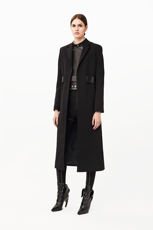 COLLECTION Givenchy Pre-Fall 2015. www.imageamplified.com, Image Amplified (12)