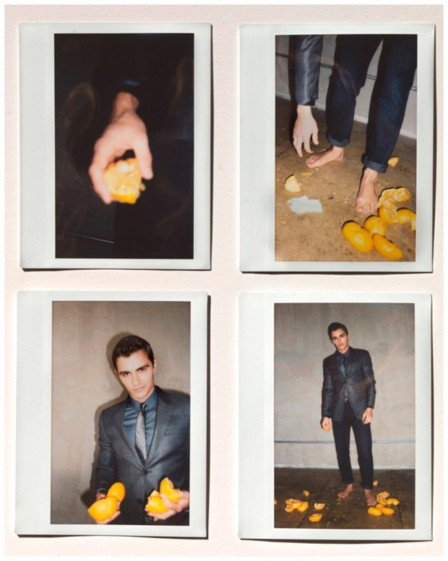 L'OFFICIEL HOMMES GERMANY Dave Franco by Mona Kuhn. Spring 2015, www.imageamplified.com, Image Amplified (8)