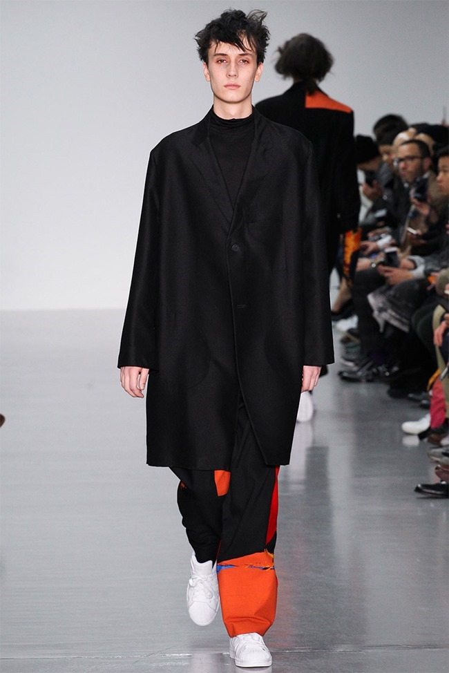 LONDON COLLECTIONS MEN Agi & Sam Fall 2015. www.imageamplified.com, Image Amplified (7)