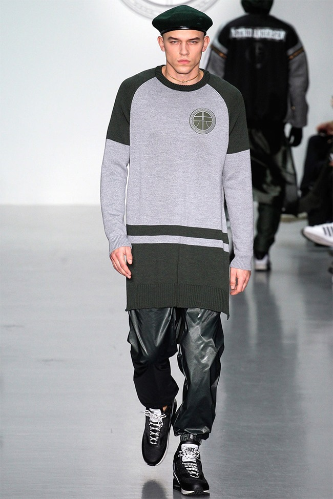 LONDON COLLECTIONS MEN Astrid Andersen Fall 2015. www.imageamplified.com, Image Amplified (5)