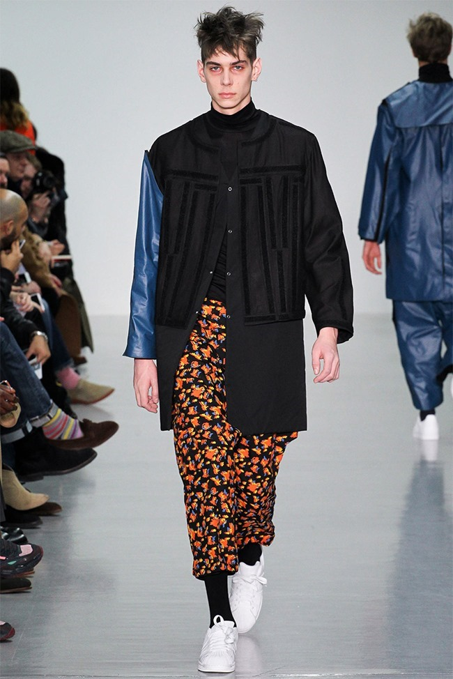 LONDON COLLECTIONS MEN Agi & Sam Fall 2015. www.imageamplified.com, Image Amplified (19)