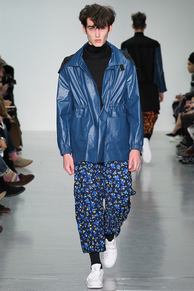 LONDON COLLECTIONS MEN Agi & Sam Fall 2015. www.imageamplified.com, Image Amplified (20)