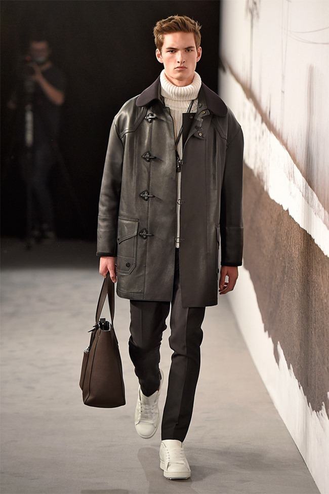 LONDON COLLECTIONS MEN Coach Fall 2015. www.imageamplified.com, Image Amplified (10)