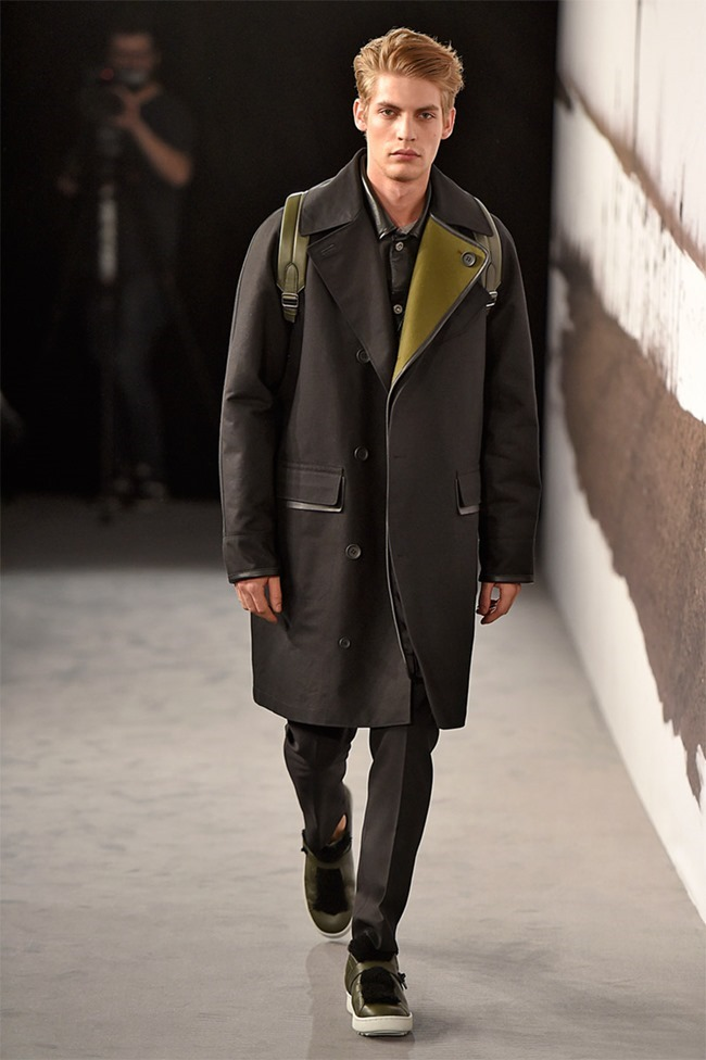 LONDON COLLECTIONS MEN Coach Fall 2015. www.imageamplified.com, Image Amplified (13)