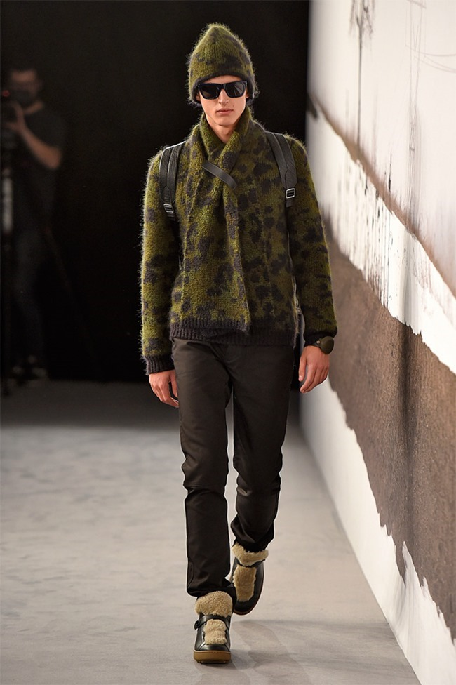LONDON COLLECTIONS MEN Coach Fall 2015. www.imageamplified.com, Image Amplified (15)